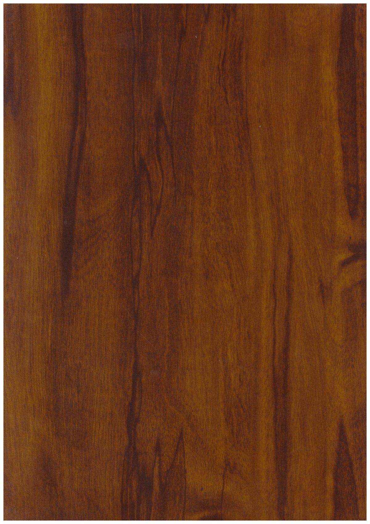 , Woodgrain Colors