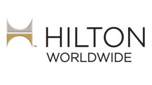 Hilton-named-world-s-most-valuable-hotel-brand_wrbm_large