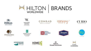 NATIONAL BRANDS using Knotwood_Page_1_Image_0002