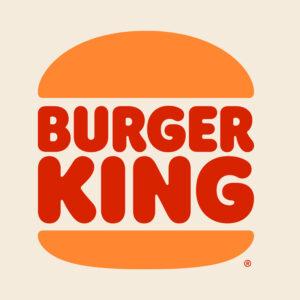burger-king-logo-rebrand-bk-jkr_logo_dezeen_2364_col_0