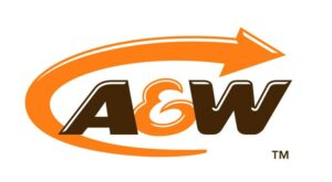 logo_a_and_w