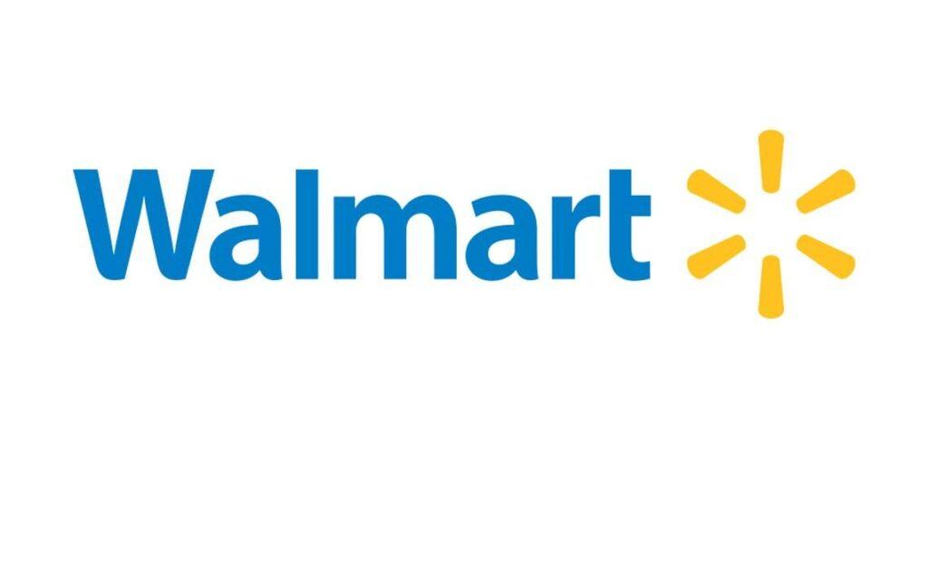 3729398Walmart-logo.jpg
