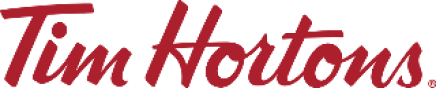 NATIONAL-BRANDS-using-Knotwood_Page_1_Image_0032.png