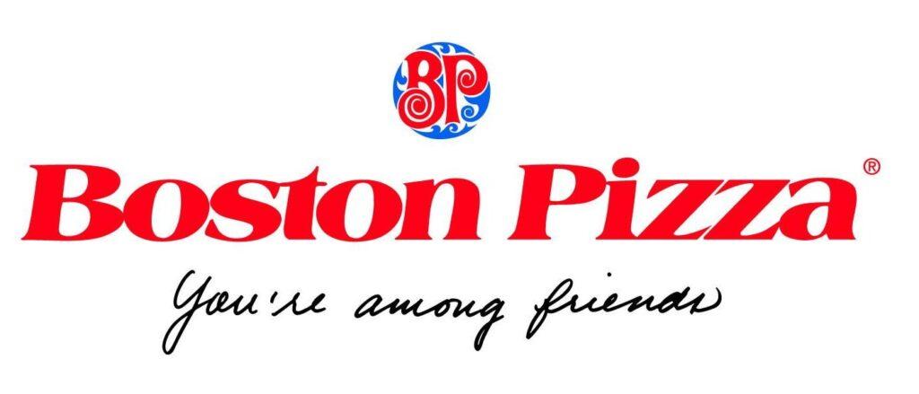 bostonpizza-e1614344712488.jpg