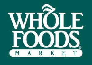 whole-foods-logo-1.jpeg