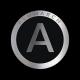 alumarch site icon copy