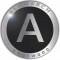 alumarch-site-icon-larger-flare.png